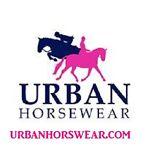 urbanhorsewear
