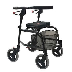 Dana Douglas Nexus III Cable-Free Walker