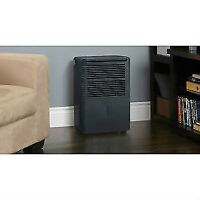 70pt Dehumidifier, Covers upto 3800sqft-Dehumidifier (DDR70B1CP)