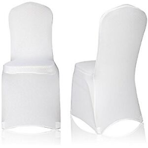 spandex chair covers kijiji in ontario buy sell save with
