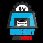 Wrecky Auto Parts