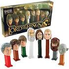 Lord of The Rings Pez