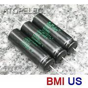 BMI Capacitor