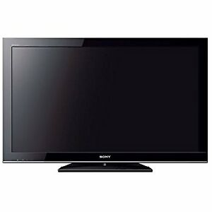 TV sony bravia ACL LCD 40''