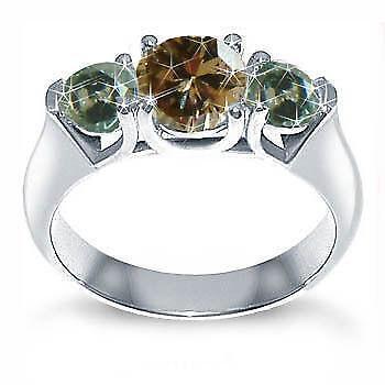 Cognac Diamond Ring  Ebay. Dragon Claw Wedding Rings. American Flag Rings. Lion Wedding Rings. Forged Wedding Rings. Noor Fare Engagement Rings. Cluster Wedding Rings. Islamic Engagement Rings. Conflict Free Wedding Rings