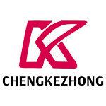 chengkezhong