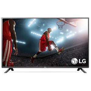 LG 4K SMART WIFI TV BLOWOUT. 1 YEAR FULL WARRANTY INCLUDED