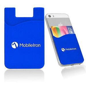 Buy Cell Phone Cases at Wholesale Price