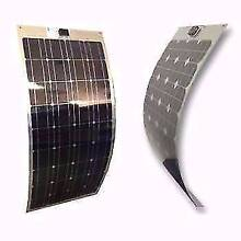 100W Flexible Solar Panel******8111 North Sydney North Sydney Area Preview