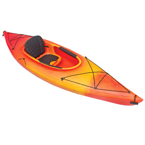 Looking for a cheap, used kayak