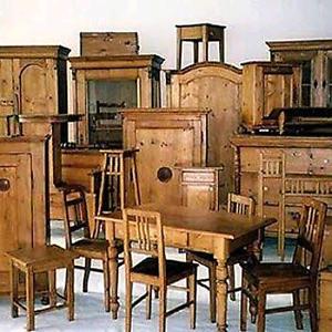 Wanted: Old, worn or broken furniture - Free removal Bracken Ridge Brisbane North East Preview