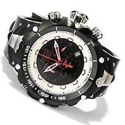 Invicta Mens Watch Venom