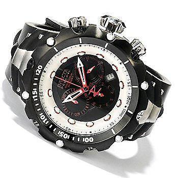 invicta mens watch reserve invicta mens watch venom