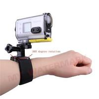 Sony Action Cam accessories