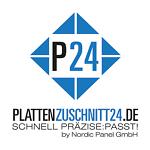 plattenzuschnitt24_shop