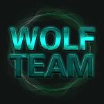 wolf-team