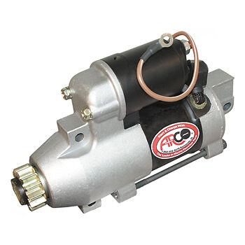 Starter Motor 13 Tooth ARCO Yamaha 115hp 4 Stroke Inline 4cyl 68V-81800-00