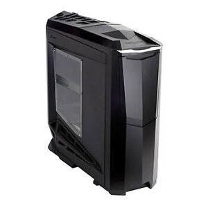 Ultimate Gaming Computer + Accessories