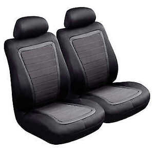 Dri-Lock Wet Suit Seat Cover, Pair - new, out of box - $20.00