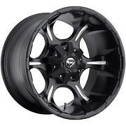 40 Mud Tires