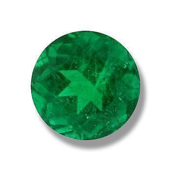 Emerald Stone Ebay