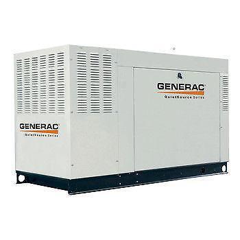 45kw generator 30kw generator · 60 kw generator