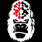 gorilla_mind