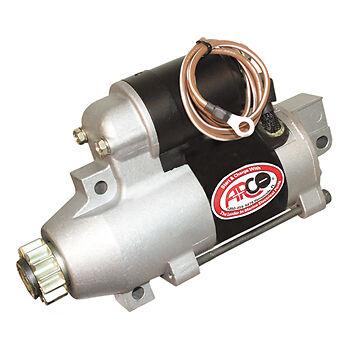 Starter Motor 13 Tooth ARCO Yamaha 150, 175, 200 HPDI 1999 & Up 68F-81800-00