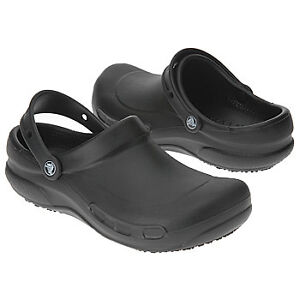 Men's professional crocs