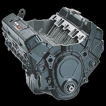 Boat Parts : Motors/Engines & Components : Marine Engines