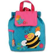 Bumblebee Backpack