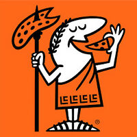 Food Service Supervisors for Little Caesars (Multiple Locations)