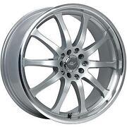Acura TL Wheels 16