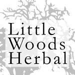 Little Woods: Herbs & Teas
