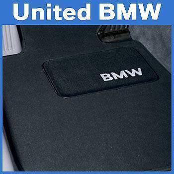 Bmw Car Mats Ebay >> Bmw E36 Floor Mats Ebay