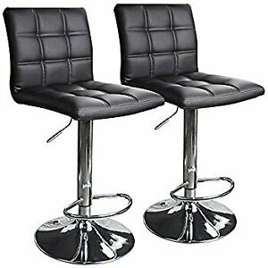 AWESOME DEALS ON BAR STOOL, BAR STANDS, COAT RACK, OTTOMAN
