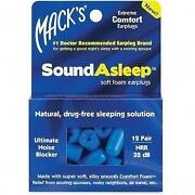 Sleeping Earplugs