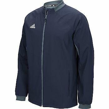 New Adidas Mens Climawarm Fielder