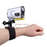 Sony Action Cam HDR accessories
