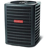 FURNACE SALE REBATE UPTO $1850