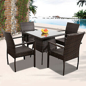 Order Wholesale Furniture from PapaChina