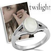 Twilight Ring