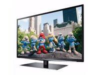 "toshiba 40"" full hd internet smart led tv"