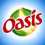 oasis*2013-Mall