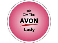 Avon.Make up, cosmetics,perfumes, skin care