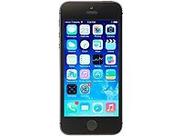 iPhone 5s immaculate condition unlocked