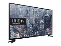 Samsung 65inch 4K UHD Super Ultra LED Smart TV Amazing Cinema Screen bluetooth Super features