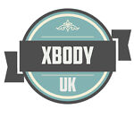 XBODY UK