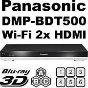 Multi Zone Blu Ray Player