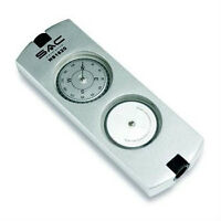 Compass and Inclinometer , Grounding Hardware Much MORE!